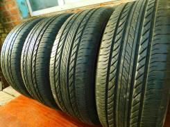 Bridgestone Dueler H/L 850, 265/65R17