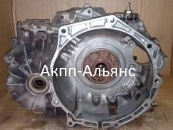 АКПП TF-60SN 09G для Шкода Суперб (2) 1.8 л. Кредит