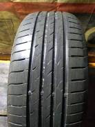 Nexen/Roadstone N'blue HD. летние, б/у, износ 40 %