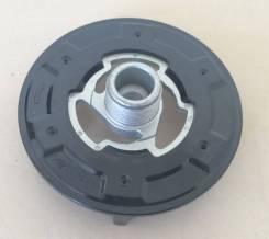 Муфта срывная Opel Corsa D компрессора кондиционера [55701200]