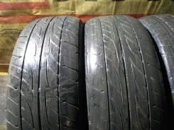 Dunlop SP Sport LM703. летние, б/у, износ 40%