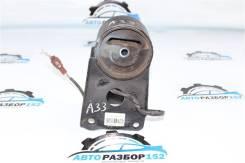 Подушка двигателя NISSAN Maxima 1998-2003 [112702Y010]