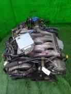 Двигатель MAZDA MPV, LW5W, GY; 4WD F5034 [074W0048404]