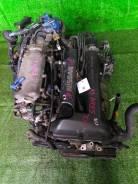 Двигатель NISSAN TINO, HV10, SR20DE; F5048 [074W0048418]