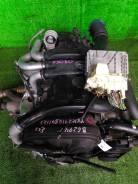 Двигатель VOLVO XC90, C91, B6294T; F5030 [074W0048400]