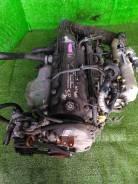 Двигатель HONDA ODYSSEY, RA7;RA6, F23A; F5031 [074W0048401]