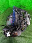 Двигатель HONDA ODYSSEY, RA7;RA6, F23A; F5032 [074W0048402]