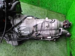 Акпп BMW 530i, E60, N52B30AF; 6HP21 F5041 [073W0042274]