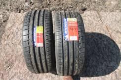 Michelin Pilot Sport 2, 225/40 R18 88Y
