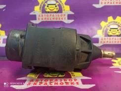 Терморегулятор воздушного фильтра Лада 2108-1143010