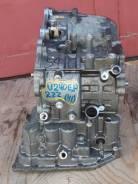 Корпус акпп U240E, U240F Toyota