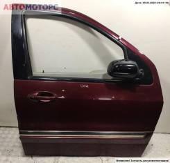 Дверь передняя правая Ford Windstar 2000, Минивэн