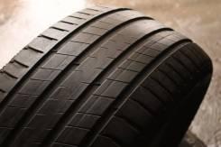 Michelin Latitude Sport 3, 245/45/20, 245/45 R20