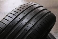Pirelli P Zero, 245/45/20, 245/45 R20
