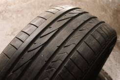 Bridgestone Dueler H/P Sport, 255/45/20, 255/45 r20