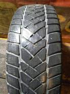 Dunlop SP Winter Sport M2. зимние, без шипов, б/у, износ 40%