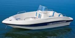 Купить лодку (катер) Wyatboat-3 Open