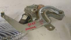 Стеклоподъемный механизм. Daewoo Nexia, KLETN A15MF, A15SMS, F16D3, G15MF