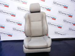 Сиденье переднее правое Toyota Avensis AZT251 2007 г.