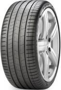 Pirelli P Zero, 285/45 R21 113Y XL