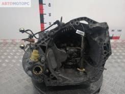 МКПП. Peugeot 406, 8B, 8C, 8E/F DEW10J4, DW10ATED, DW10TD, ES9J4, ES9J4S, EW10D, EW10J4, EW12J4, EW7J4, XU10J2TE, XU10J4R, XU5M3, XU7JB, XU7JP4, XUD11...