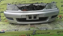 Ноускат Toyota Ipsum, SXM10, 3SFE; 2 РЯД, 298-0023562