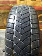 Dunlop SP LT 60. зимние, без шипов, б/у, износ 40%