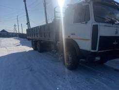 МАЗ 630305. Продаётся грузовой бортовой МАЗ-630305, 14 860куб. см., 20 000кг., 6x4