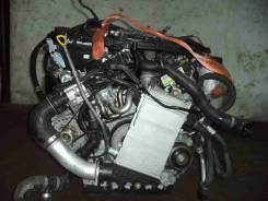 Двигатель Mercedes S-Klasse (W222) 2013 - наст. время 2016 [642861]