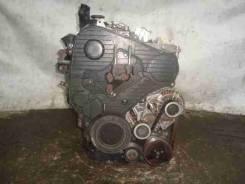 Двигатель Mazda 6 2008 [23654]
