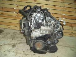 Двигатель Hyundai Santa Fe 2005 [42629]