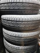 Bridgestone. летние, б/у, износ 5%