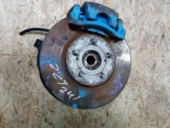 Диск тормозной Toyota Caldina, ZZT241