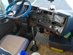 Scania. Продам седельный тягач Скания R 420 HPI., 11 000куб. см., 18 000кг., 4x2
