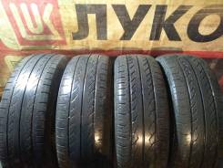 Hankook Optimo K406. летние, б/у, износ 40 %
