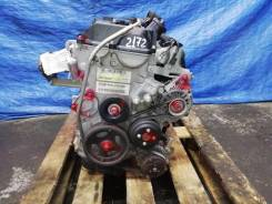 Двигатель в сборе. Mitsubishi Lancer, CX2A, CY2A, CX1A, CY1A Mitsubishi ASX, GA1W Mitsubishi Colt, Z21A, Z22A, Z23A, Z23W, Z24A, Z24W Mitsubishi Colt...