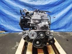Контрактный двигатель Toyota 3SZVE Установка Гарантия Отправка A2200
