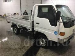 Toyota Hiace. Продаётся грузовик 1996, 1 500кг., 4x2