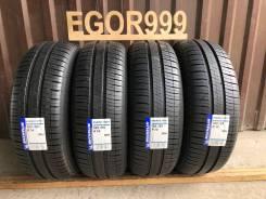 Michelin Energy XM2+, 185/65 R14