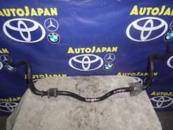 Стабилизатор передний Toyota NOAH AZR60 б/у 48811-44050
