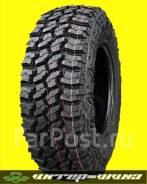 Deestone Mud Clawer R408 M/T, 235/85 R16