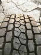 Bridgestone, 235/70/17.5 LT