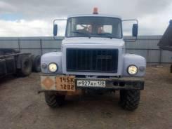ГАЗ 3308 Садко. Продам газ 3308, 4 250куб. см., 4x4