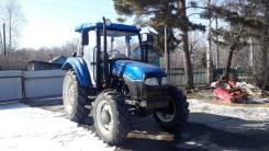 HAISHAN AH 804, 2012. Трактор, 80 л.с.