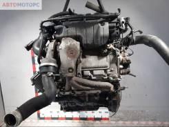 Двигатель Mercedes W169 (A Class) 2005, 2 л, дизель (640.940)