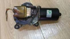 Моторчик стеклоочистителя Nissan Almera N15