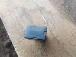 Реле Micro ISO 156700-2680 7001-6111 7001-6126 G8HL-H71 Honda Acura