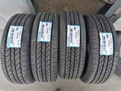 Toyo Open Country U/T, 215/65 R16