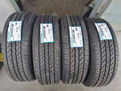 Toyo Open Country U/T, 215/60 R17