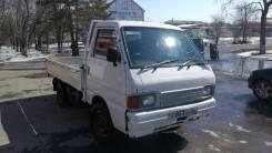 Mazda Bongo. Продам грузовик , 2 200куб. см., 1 000кг., 4x4